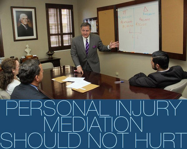 personal injury mediation (600 pixels)